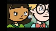 Wordgirl in Monkey Business 0005