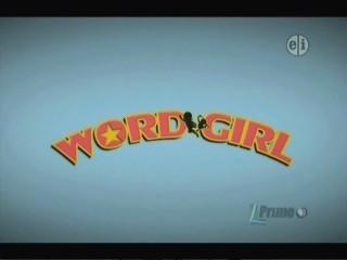 File:Wordgirl Ending Promo 0001.jpg