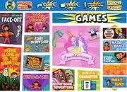 Games18mar2014