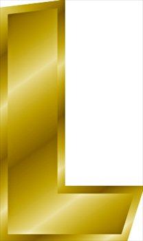 File:Gold-letter-L.jpg