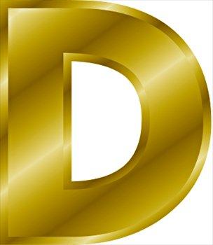 File:Gold-letter-d.jpg