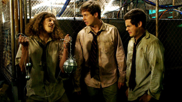 File:Workaholics 320 preview02 640x360.jpg
