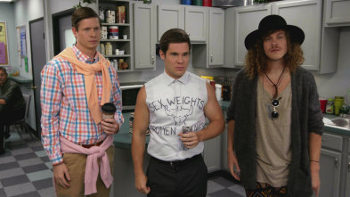 File:Workaholics 604 episode.jpg