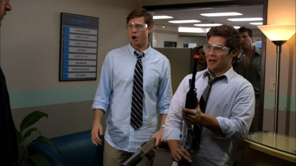 File:Workaholics 313 preview1 640x360.jpg