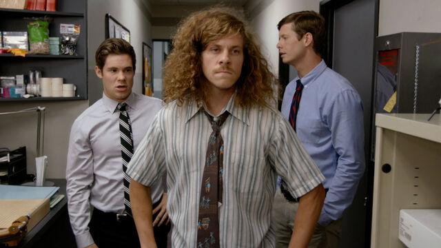 File:Workaholics 602 episode.jpg