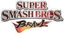 File:Super Smash Bros. Brawl Logo.png