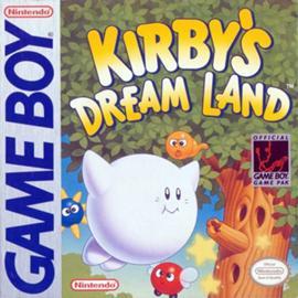 File:Kirby's Dream Land.jpg