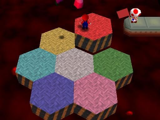 File:MP2 HexagonHeat.jpg
