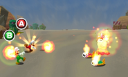 CTRP Mario&L4 scrn02 Ev04