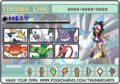 Thumbnail for version as of 01:07, February 26, 2013