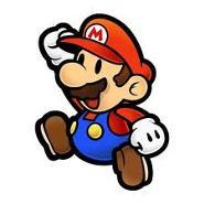 File:185px-Mario (Paper Mario).jpg