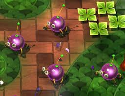 File:Beebies.jpg