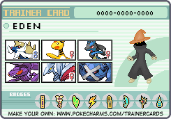 File:Edstertrainercard.png