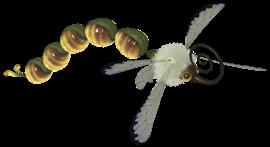 Nectar Poo