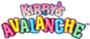 File:Kirby's Avalanche Logo.png