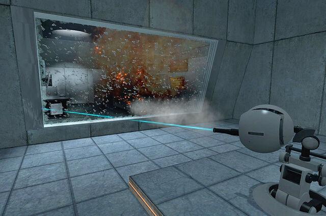 File:Sentry glass shatter2.jpg