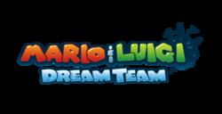 File:250px-M&LDT Logo.png