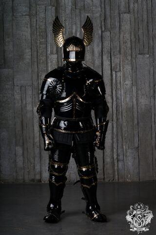 File:Korman's Armor.jpg