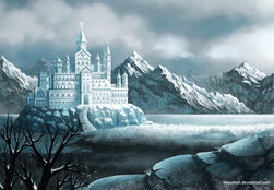 Witherlands