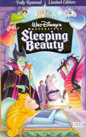 File:Sleepingbeauty 1997.jpg