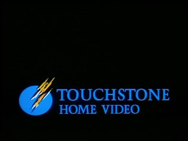 File:Touchstone Home Video (1987).jpg