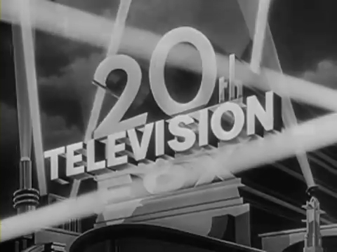 File:20th Television Fox (1960).jpg