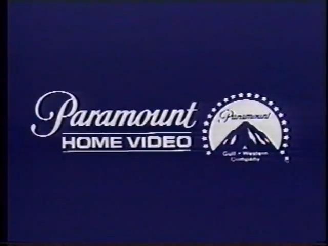File:Paramount Home Video (1978).jpg