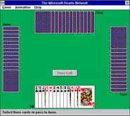 Windows31 hearts