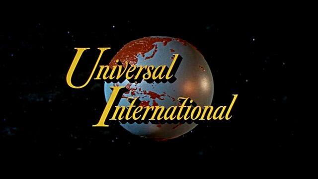 File:Universal International (1946).jpg