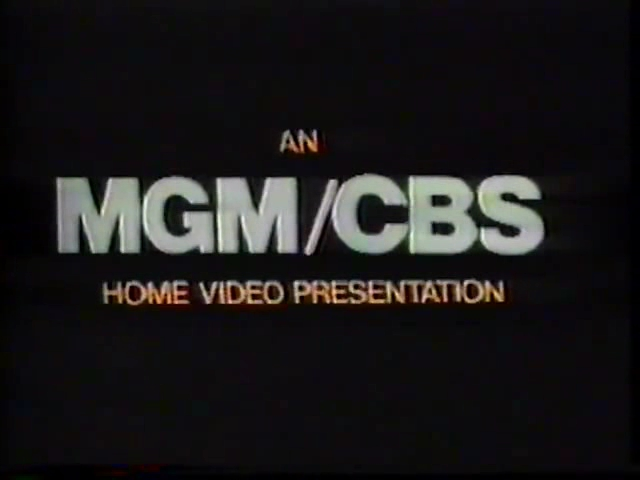 File:MGM-CBS Home Video (1980).jpg