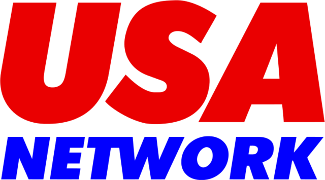 File:USA Network logo.png