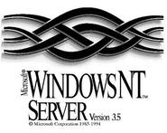 Winnt35server