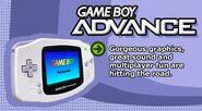 Gameboyadvance2001