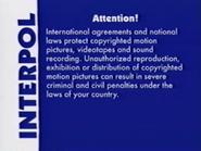 HIT Entertainment Warning Screen2