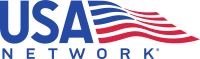File:USA Network 2004.png