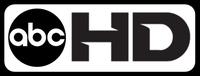 ABC HD