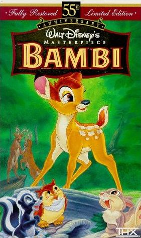 File:Wdmc bambi.jpg
