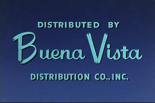 File:Buena Vista Distribution (1960).jpg