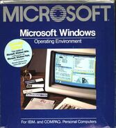 Softwarecover