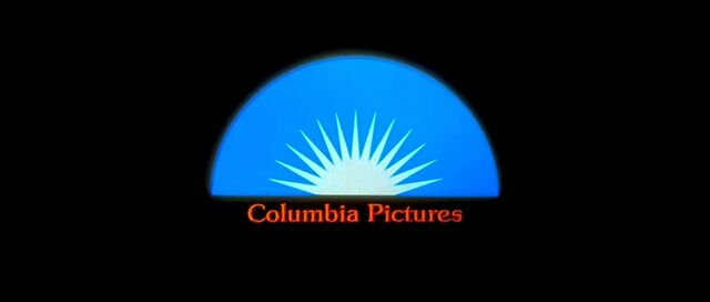 File:Columbia Pictures (1976).jpg