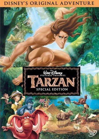 File:Tarzan 2005.jpg