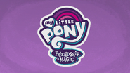 List of Scratchpad ideas: My Little Pony