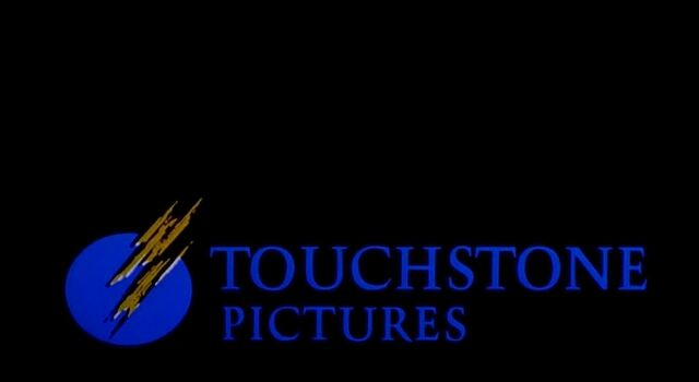 File:Touchstone Pictures (1986).jpg