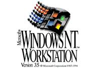 Winnt35workstation