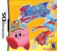 Kirbysqueaksquad