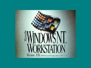 Winnt351workstation