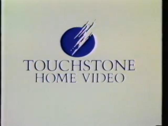 File:Touchstone Home Video (1985).jpg