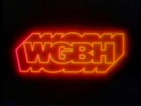 File:WGBH (1978).jpg