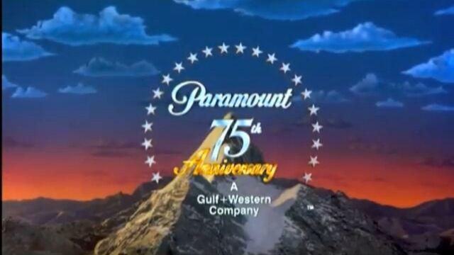 File:Paramount 75th Anniversary (1987).jpg