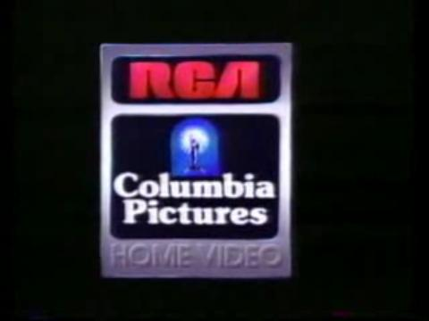 File:RCA Columbia Pictures Home Video (1986).jpg